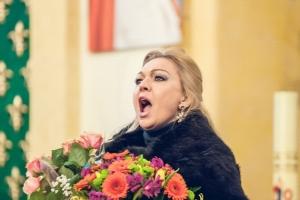 malgorzata-walewska-robert-grudzien-koncert-swinoujscie-_1996-12