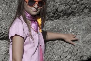 swinoujscie-fotograf-dzieciecy-photoars