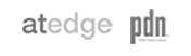 Sponsors_AtEdge_PDN.jpg