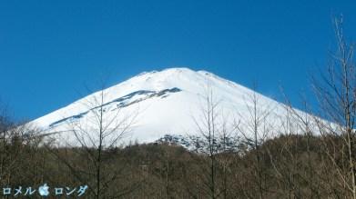 Fuji-san 17