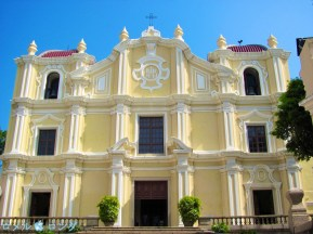 St. Joseph's Church 016