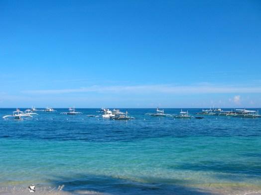 Alona Beach 5