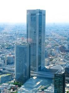 Shinjuku 30