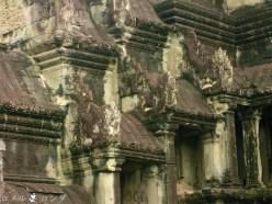Angkor Wat 27