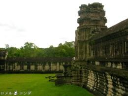 Angkor Wat 32
