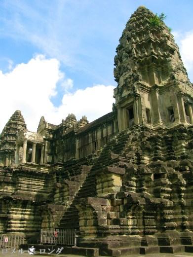 Angkor Wat 54