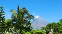 Mayon 004