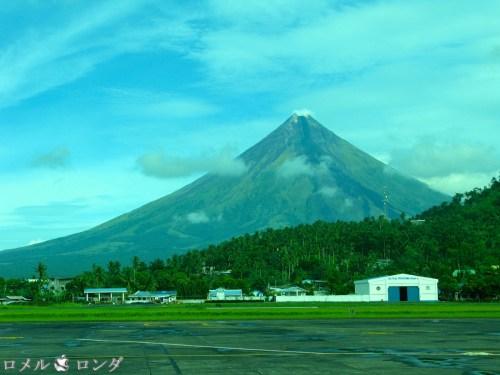 Mayon 007
