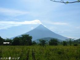 Mayon 10