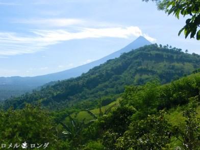 Mayon 11
