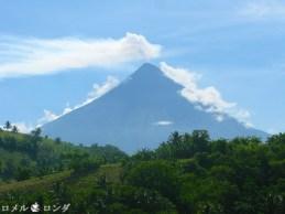 Mayon 12