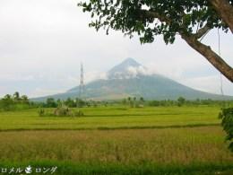 Mayon 6
