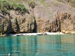Bararing Island 011