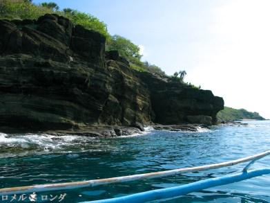 Bararing Island 031