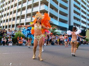 Samba 052