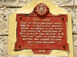 Cuyo Fort 001 (1)