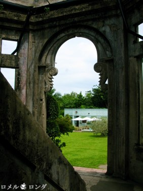 The Ruins 027