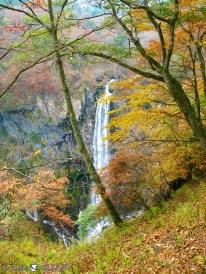 Kegon Falls 002