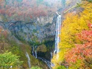 Kegon Falls 005