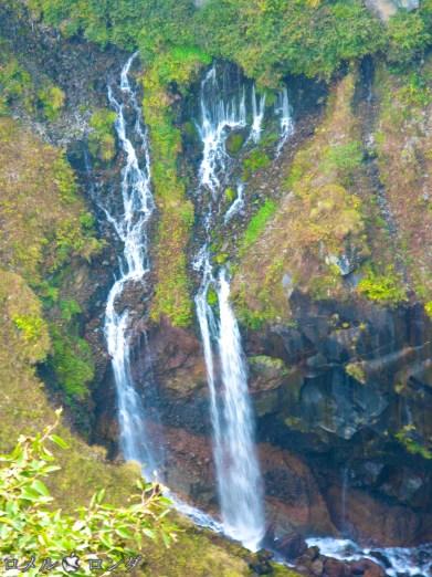 Kegon Falls 008
