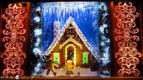 Christmas Display 004