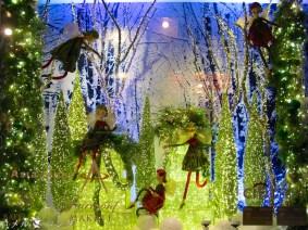 Christmas Display 008