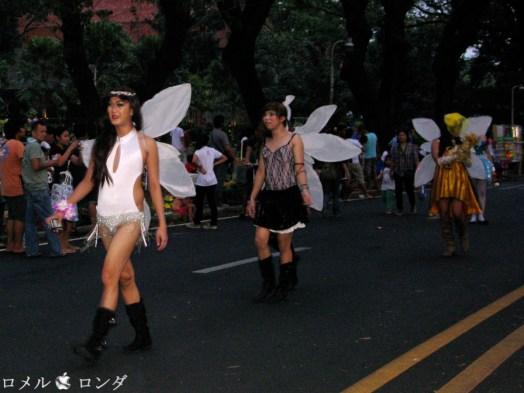 UP Lantern Parade 2013 021