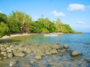 Coco Verde Beach 013