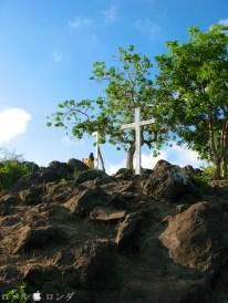 Mt. Aguado 023