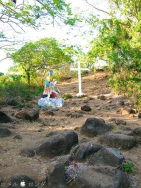 Mt. Aguado 029