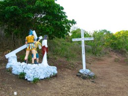 Mt. Aguado 033