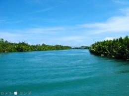 Loboc River 22