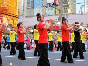 Ueno Summer Festival 009