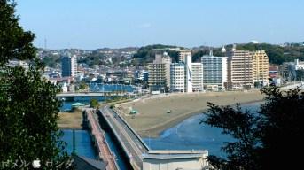 Enoshima 008