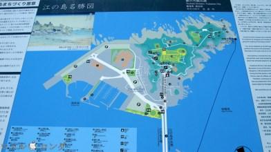 Enoshima 021