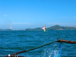 Cabalitian Island 006