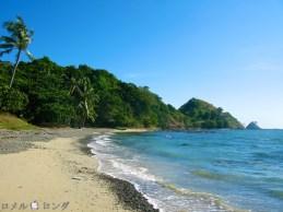 Cabalitian Island 010