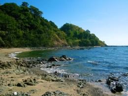 Cabalitian Island 016