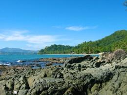 Cabalitian Island 017