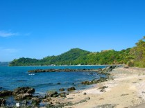 Cabalitian Island 025