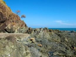 Cabalitian Island 034