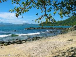 Cabalitian Island 042