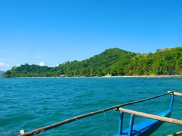 Cabalitian Island 051