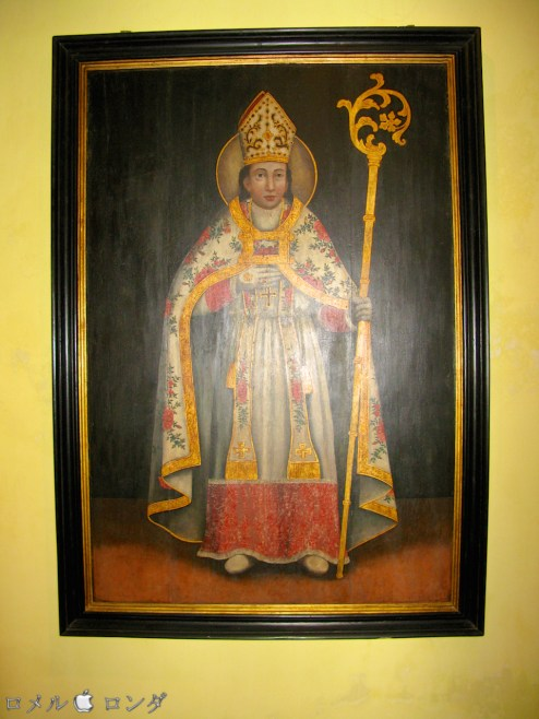 St. Dominic's Church06