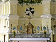 St. Dominic's Church22