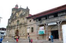 St. Peter of Alcantara Parish Church of Pakil, Laguna - 1