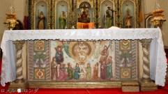 St. Peter of Alcantara Parish Church of Pakil, Laguna - 13