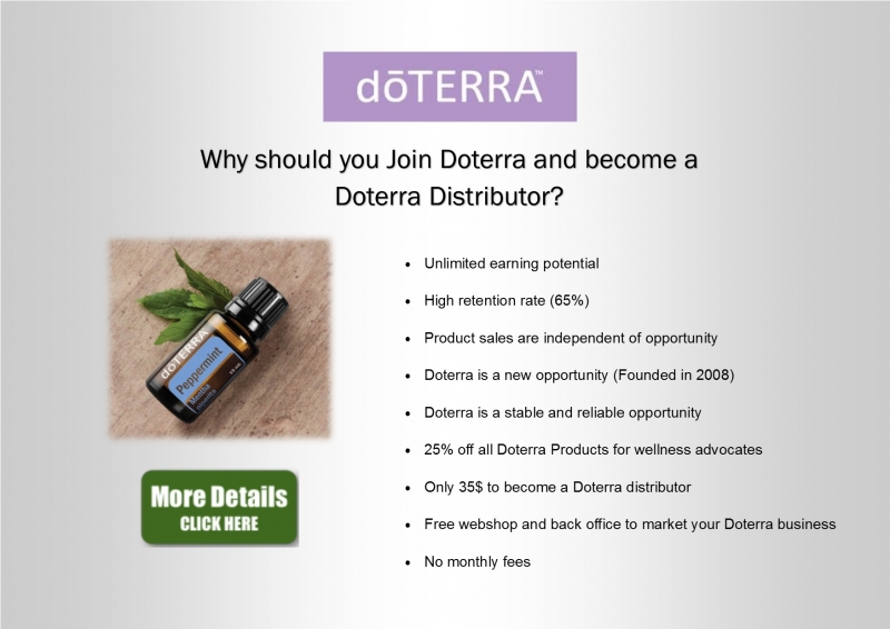 Find A Consultant : Doterra find a consultant aroma oils photo review
