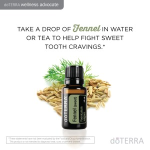 How to use Doterra oils
