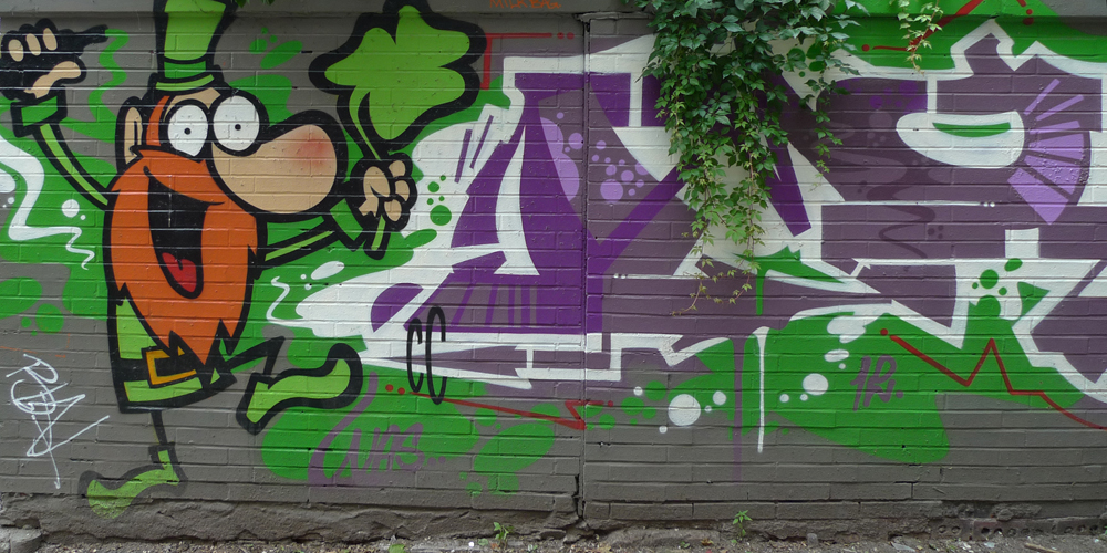 05a-2012dundas